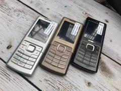 Nokia 6500 Chính Hãng