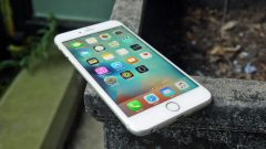IPHONE 6S PLUS 64GB ĐỦ MÀU 95 – 99% Quốc Tế