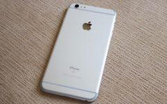IPHONE 6S PLUS 32GB ĐỦ MÀU Mới 95 – 99% Quốc Tế