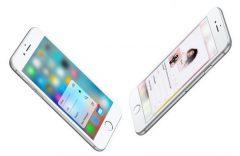 IPhone 6S 16GB – 64GB MÁY Chính Hãng