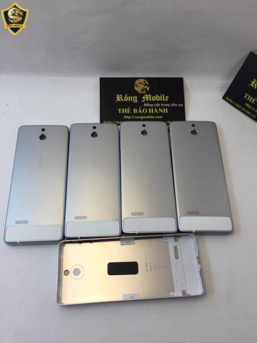 Linh Kiện Nokia 515 Chính Hãng