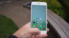 iPhone 6 Plus Chính Hãng Quốc Tế