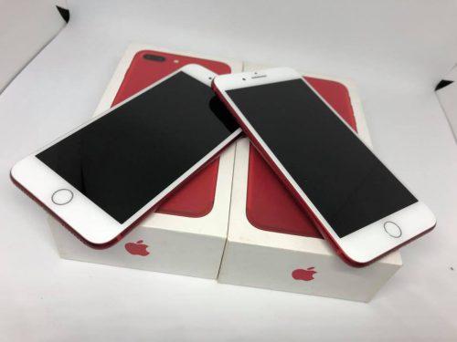 iPhone 7 PLUS lock 128GB  Chính Hãng
