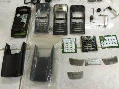 Linh Kiện Nokia 8910 Chính Hãng