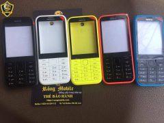 Linh Kiện Nokia 230, 225, 215, 206 ,301, 302