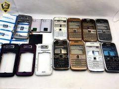 Linh Kiện Nokia 6300, E71, E72, E63