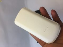 Bao Da Nokia 6700 Giá Rẻ